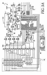 Lift Master Opener Control Board 14pc299c Wiring Diagram