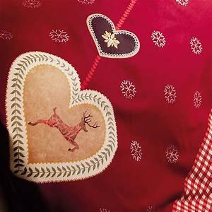 Kaeppel Biber Bettwäsche : kaeppel biber bettw sche 200x220 cm design alpenpracht 1302 herzen ~ Watch28wear.com Haus und Dekorationen