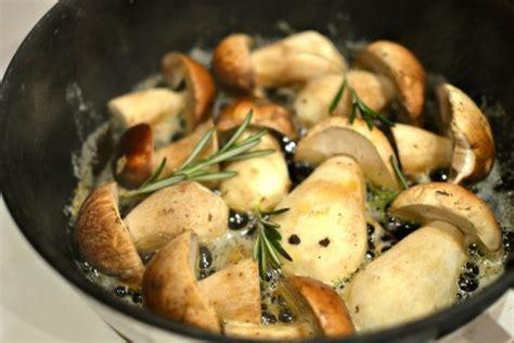 comment cuisiner des cepes frais cuisiner des cepes 28 images cuisiner des produits du
