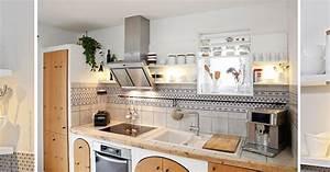 Kosten Neue Küche : wir renovieren ihre k che offene regale kueche ~ Markanthonyermac.com Haus und Dekorationen