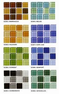 Glass Tile – Rigo Tile