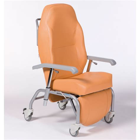 fauteuil de relaxation manuel normandie sofamed