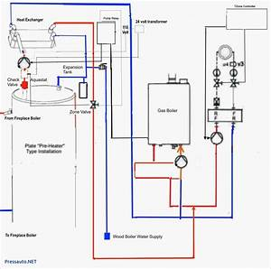 24 Volt Transformer Wiring Diagram