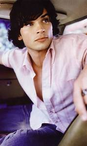 50 best images about Tom Welling ♥ on Pinterest ...