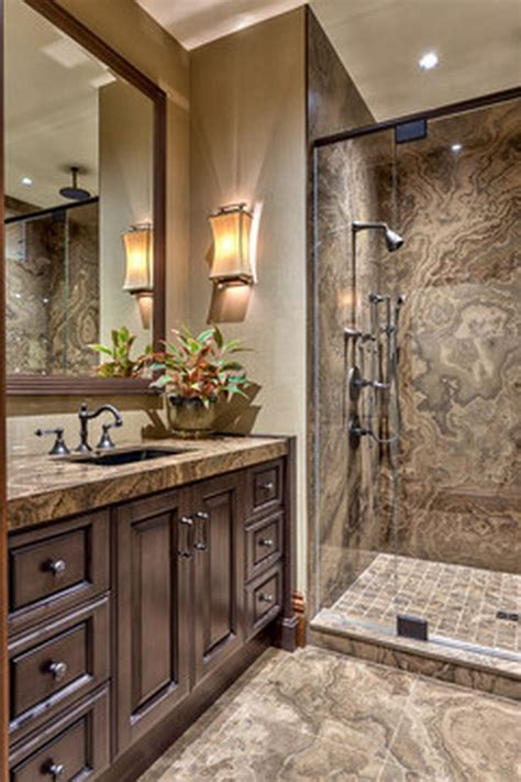 Rustic Bathroom Designs by Best 25 Tuscan Bathroom Decor Ideas On Tuscan