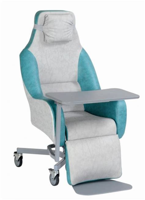 fauteuil m 233 dical canap 233 s fauteuil
