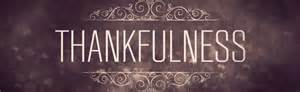 thankfulness epitec inc