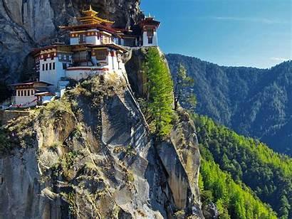 Bhutan Culture Communication Cross Shock References Cultural