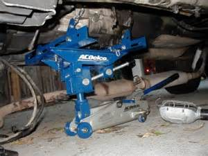 1998 jeep cherokee clutch replacement mrflash818