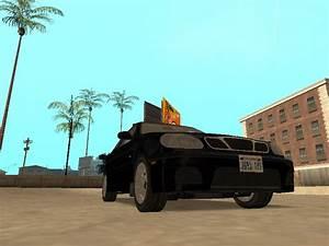 Cars image - GTA San Andreas Guns and Cars(Mod) for Grand ...