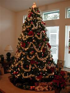 Weihnachtsbaum Pink Geschmückt : geschm ckter k nstlicher weihnachtsbaum kaufen depresszio ~ Orissabook.com Haus und Dekorationen
