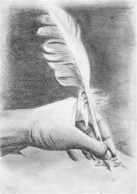 canap plume d oie la plume d 39 oie altayr 39 s works