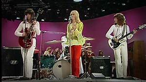 Sweet, -, Co-co, -, Disco, 11, 09, 1971, Official
