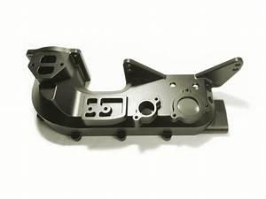 4 0l Sohc V6 Cologne M90 Intake Manifold