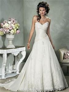 cherche robe de mariee pas cher le mariage With boutique robe de mariée pas cher