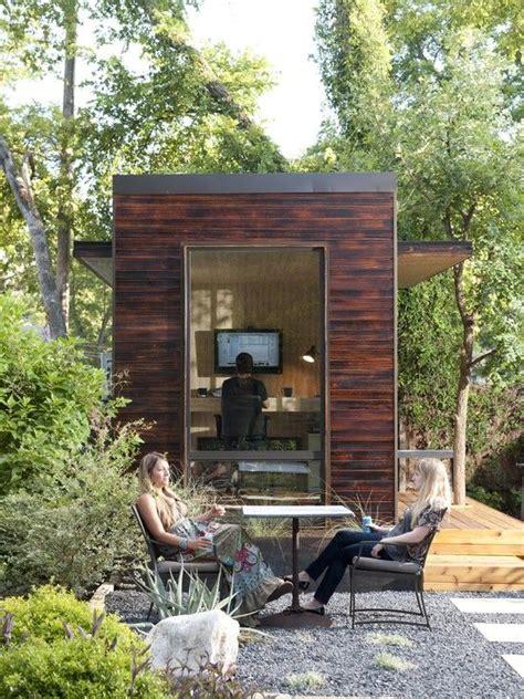 Abri De Jardin Contemporain Abri De Jardin Contemporain En Bois Abris Design