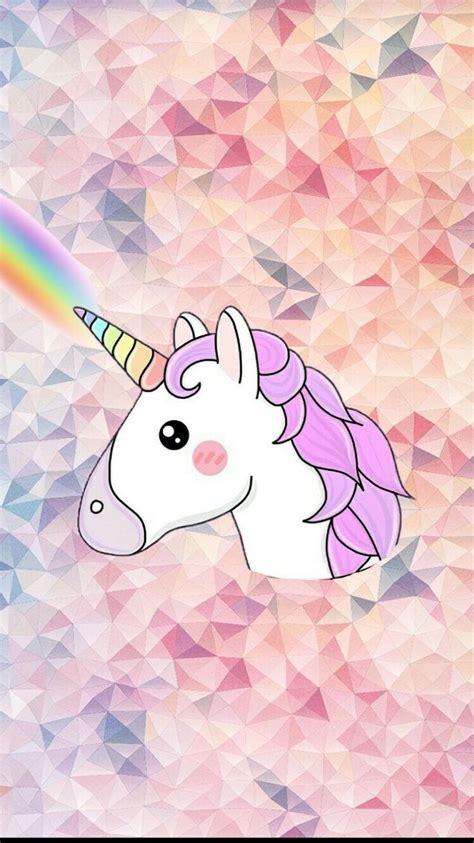 mas de  ideas increibles sobre unicornios en pinterest