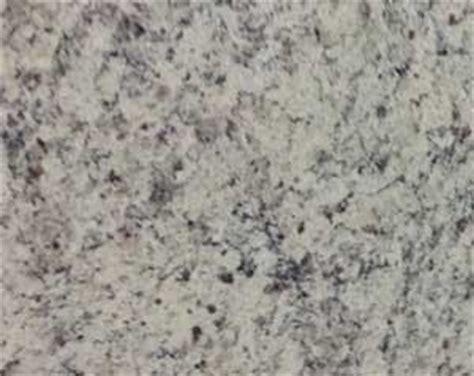 bath 3 granite vanilla use image as a reference
