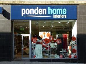 ponden home interiors top 28 ponden home interiors ponden home interiors peenmedia com ponden home interiors 28