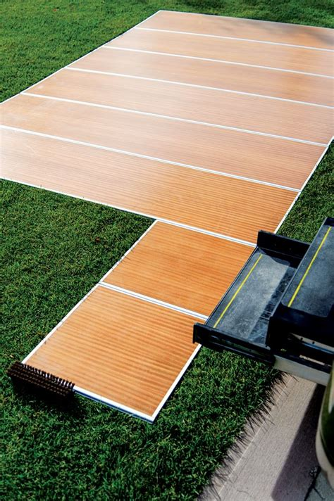 17 best ideas about outdoor carpet roll on
