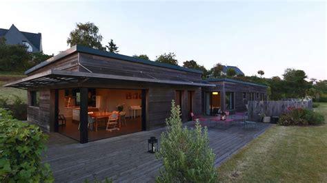 vente de maison entre particulier vente de maisons entre particuliers maison design lcmhouse