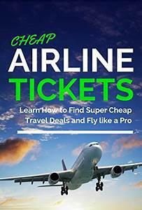Compare price to air tickets deals | TragerLaw.biz