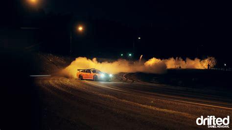 Biltema Drift Night