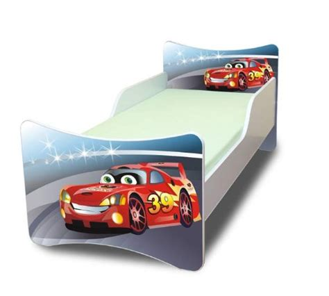 Car Möbel Kinderbett by Kinderbett 90x200 Auto Trendy With Kinderbett 90x200 Auto