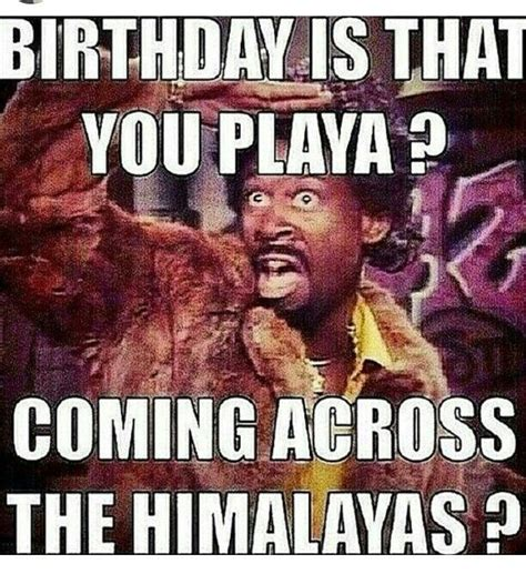 Birthday Coming Up Meme - 325 best images about quotes on pinterest godchild keep calm and my birthday