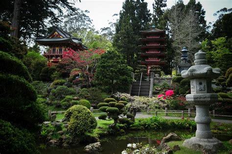 japanese garden sf japanese tea garden golden gate park san francisco