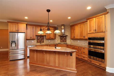 kitchen island tops lake house builders raleigh mountain home floor plan