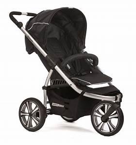 Kinderwagen Online Kaufen : gesslein buggy s3 online kaufen bei kidsroom kinderwagen ~ Watch28wear.com Haus und Dekorationen