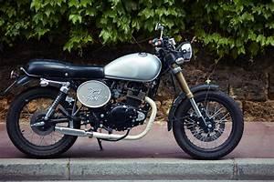 Mash 125 Cafe Racer : mash seventy five moto neo retro 125cc 4h10 ~ Maxctalentgroup.com Avis de Voitures