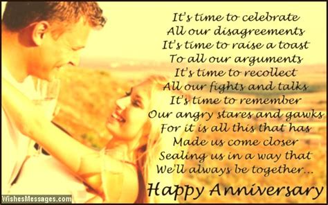 sweet anniversary letter to husband anniversary quotes for husband quotesgram 25003