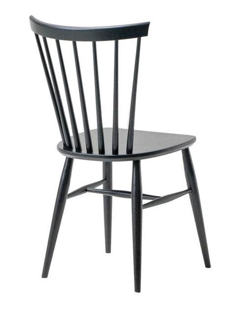 Pinja   Pohjanmaan Furniture