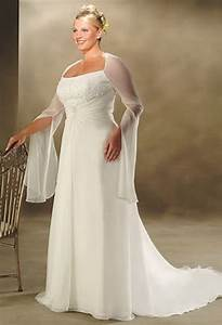 wedding dress for big women With wedding dresses for bigger ladies