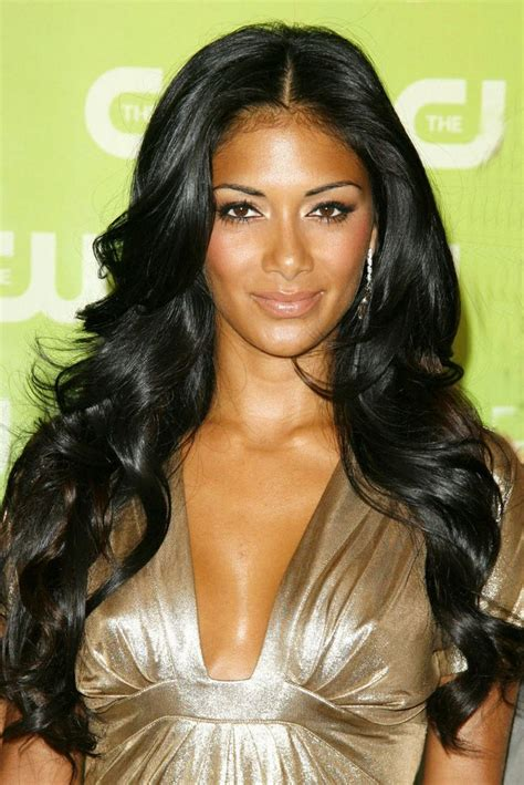 62 best have a body wave autumn images on pinterest