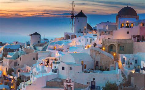 preparer son voyage en grece dossier