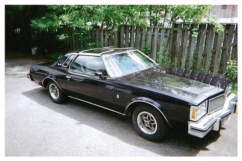 1976 Buick Regal For Sale by Buick Classic Cars Trucks For Sale On Oldcaronline