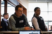 'FBI: Most Wanted' TV Show: Who's in the Cast?