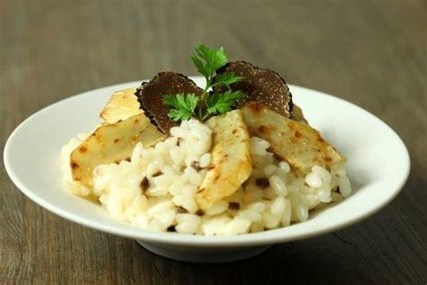 recette de cuisine facile et rapide algerien recette de cuisine facile et rapide