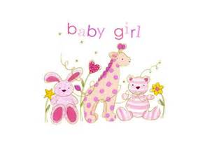baby shower for girl ideas baby girl soft toys design greetings card jpg 565 453