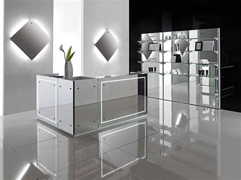 ceriotti arredamenti parrucchieri showroom estetica f lli villa di terenzio forniture