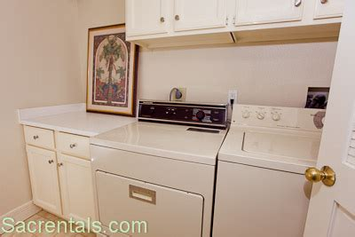 images galley kitchens 1811 garden highway sacrentals 916 454 6000 1811