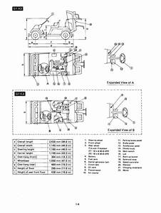 Yamaha G1a Ignition Wiring Diagram