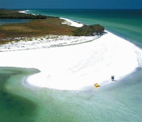 stunning beaches  driving distance  orlando