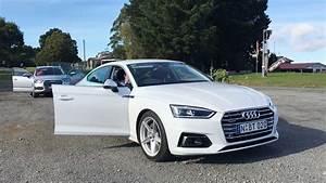 Audi S5 Prix  Prix Audi S5 Sportback Consultez Le Tarif De