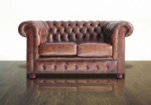 réparer un canapé en cuir comment réparer la couleur d 39 un canapé en cuir