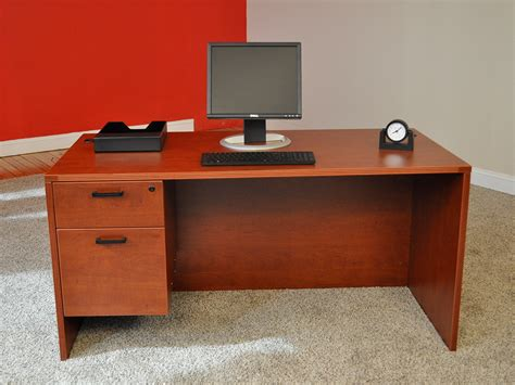 Office Furniture Manchester Nh by Affordable Office Rectangular Desk 2 Granite State Office