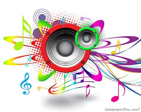 50+ Music Backgrounds, Music Desktop Background Free